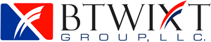 Btwixt Group Web Hosting